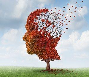 Dementia - Salubris Speech Therapy, LLC