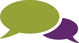 Contact Us - Salubris Speech Therapy, LLC