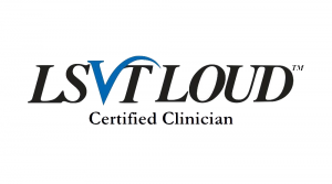 LSVT LOUD® - Salubris Speech Therapy