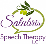 Salubris Speech Therapy, LLC