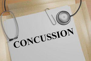 Concussion - Salubris Speech Therapy